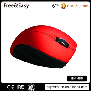 OEM Factory Direct Sell Best Bluetooth Mouse 2016 pictures & photos