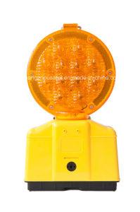Flash Warning Light/Traffic Safety LED Warning Light (S-1326) pictures & photos