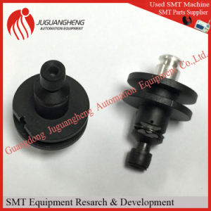 SMT Panasonic Bm123 Ml Nozzle pictures & photos
