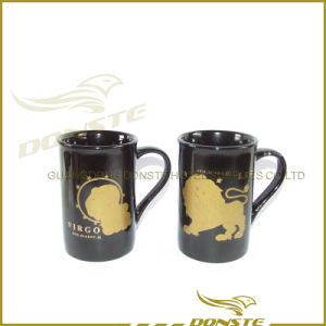 Cheap Colorful Ceramic Coffee Mug pictures & photos