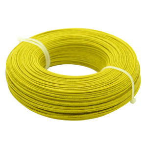 Fluoroplastic Wire 12AWG with UL1726 pictures & photos
