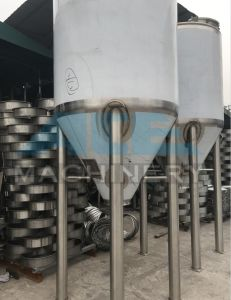 500L Canned Microbrewery Beer Equipment Used Brewery Equipment (ACE-FJG-U8) pictures & photos