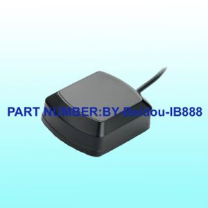 433MHz Antenna with Adhesive Mounting pictures & photos