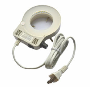 77 Diodes LED Ring Light (WR63HTW) pictures & photos
