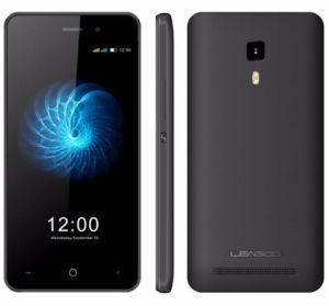 Smartphone Leagoo Z3c 3G WCDMA 4.5 Inch 8GB Smart Phone pictures & photos