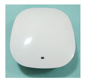 Bluetooth Beacon Gateway Compatible with BLE 4.0 Protocol. pictures & photos