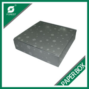 Gift Customized Design Color Print Packaging Box pictures & photos