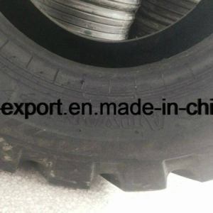 Grader Tyre 15.5-25 17.5-25 20.5-25 Bias OTR Tyre, L-2/E-2 Pattern Advance Brand pictures & photos