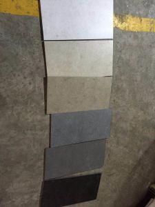 Classic Bluestone Glazed Porcelain Tiles 600X600mm (DT02) pictures & photos
