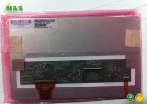 N070icg-Ld4 7.0inch LCD Module for Injection Industrial Machine pictures & photos