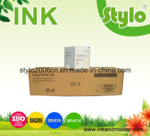 Gestetner CPI-3 Ink Cartridge 84568 CPI3 817114 pictures & photos