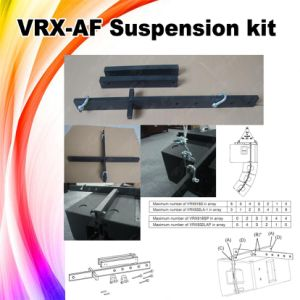 Vrx-Af Line Array Speaker Rigging Flying Hardware pictures & photos