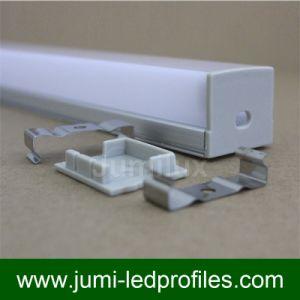 Aluminium LED Profile pictures & photos