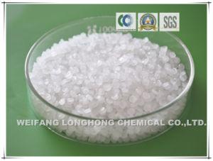 Polypropylene / Atactic Polypropylene / Homo Polypropylene / PP pictures & photos