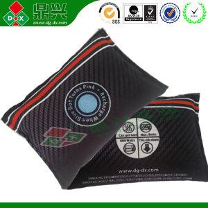 Silica Gel Car Dehumidifier Bag with Indicating DOT