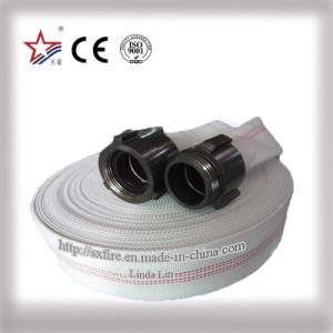 Fire Control Copy Rubber Hose Pipes pictures & photos