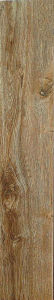 High Quality Ceramic Wood Tile with Factory Price (158053) pictures & photos