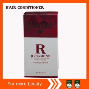 R-Diamond Repair Aqua Nourishing Conditioner pictures & photos