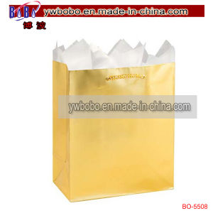 Wedding Decoration Gift Box Paper Gift Bag Packaging Box (BO-5508) pictures & photos
