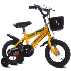 2017 Wholesale Baby Children Bicycle Kids Bicycle pictures & photos