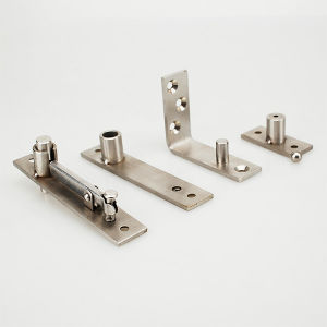 Stainless Steel Hinge (C117B) pictures & photos