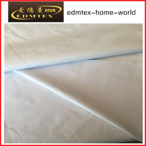 100% Polyester 3 Pass Blackout Fabric for Curtains EDM4634 pictures & photos