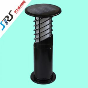Outdoor LED Lawn Light (YZY-CP-049) pictures & photos