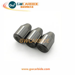 Wear Resistance Carbide Spherical Buttons pictures & photos