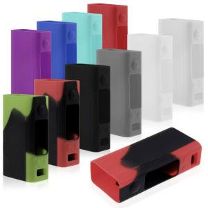 2016 Vivismoke New Arrival Vtc Mini 60W Silicon Skin/Case/ Sleeve/Wrap for Evic Vtc Mini Kit Over 24 Designs Wholesale pictures & photos