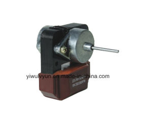 Competitive Price Electric Fan Motor Parts pictures & photos