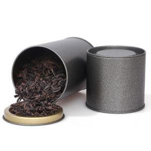 Retro 125g 250g Tea Tins pictures & photos