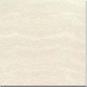 Yellow Color Good Quality Double Loading Polished Porcelain Floor Tile pictures & photos