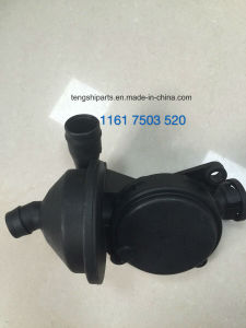 Auto Parts Ventilation Valve for BMW E46/X3 pictures & photos