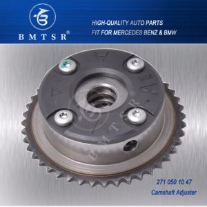 "Auto Timing Camshaft Adjuster ""a"" Gear for M271 Engine 2710500900 271 050 09 00 pictures & photos"