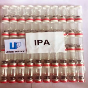 Muscle Building Injectable Peptide Ipamorelin with High Purity pictures & photos