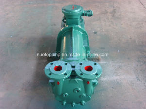 2BV6 161 Liquid Ring Vacuum Pump pictures & photos
