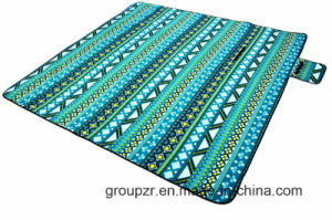 Picnic Blanket for Beach, Camping, Travel pictures & photos