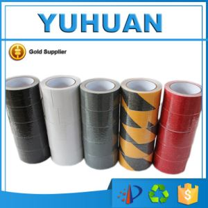 Hot Sell Floor Safety Anti Slip Warning Tape pictures & photos