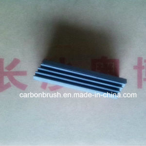 9013490007 WN 124-162 Carbon Graphite Blade Vane for Becker Pump VT4.25 pictures & photos