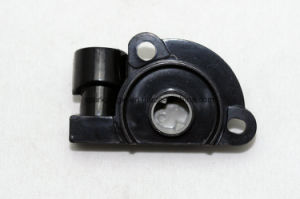 Throttle Position Sensor Gmc 9595289 8857195 1336385 944 606 1160 0 94460611600 0280122001 0k9a5-18911 0k9a5 18911 0k30A 18911 0k pictures & photos