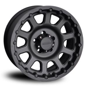 SUV Wheel pictures & photos