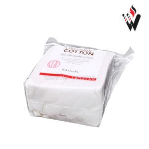 100% Original Japan KOH Gen Do Cotton 80PCS in One Pack