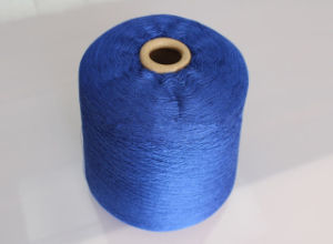 New Hot Fashion Best Quality Viscose Yarn for Knitting Gloves pictures & photos