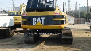 Used Caterpillar 320bl Crawler Excavator (320B 325BL 330BL CAT Excavator) pictures & photos