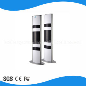 UHF Gate Access RFID Reader for Library/Warehouse Gate pictures & photos
