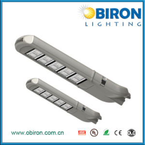 300W IP67 LED Street Light pictures & photos