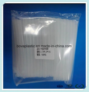 2017 Lowest Price Extrusion Plastic Tube for Device Sheath pictures & photos