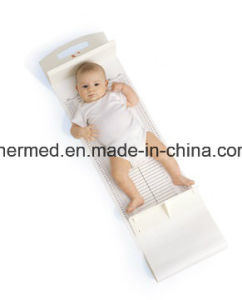 Baby Length Height Measuring Mat for Infant pictures & photos