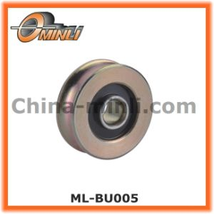 Hardware Metal Pulley for Window and Door (ML-BU005) pictures & photos