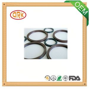 Colored NBR Water Resistance Rubber X Ring pictures & photos